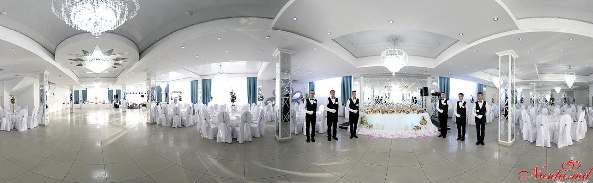 Complex Industrial Comercial CODRU şi Hotel ELM > Foto din galeria `Decor`