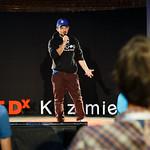 TedxKazimierz-202