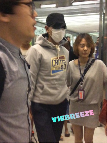 TOP - Thailand Airport - 10jul2015 - Viebreeze - 01