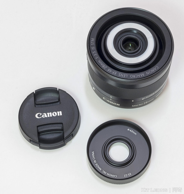 Canon EF-M 28mm F3.5 Macro IS_02