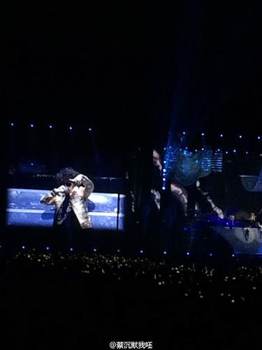 bigbang-ygfamcon-20141019-beijing_previews_005
