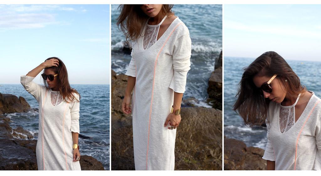 09_knit_dress_saku_new_york_theguestgirl