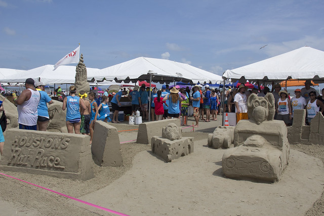 Sandcastle Competition_54