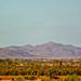 Marrackech landscape by The photo hunter II
