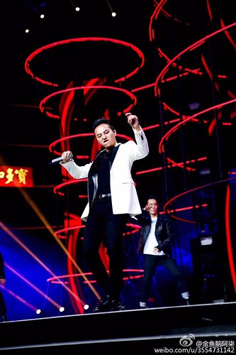 BIGBANG Hunan TV 2015-12-31 (61)