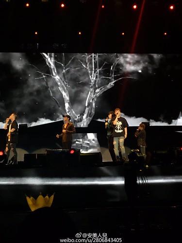 BIGBANG FM Chengdu 2016-07-03 TOP (35)