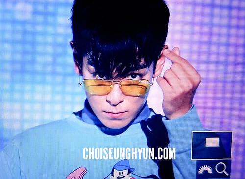 BIGBANG FM Foshan 2016-06-10 (96)