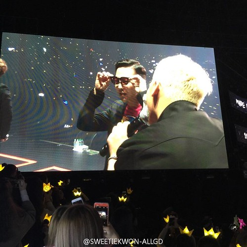 BIGBANG Fan Meeting Shanghai Event 1 2016-03-11 (104)