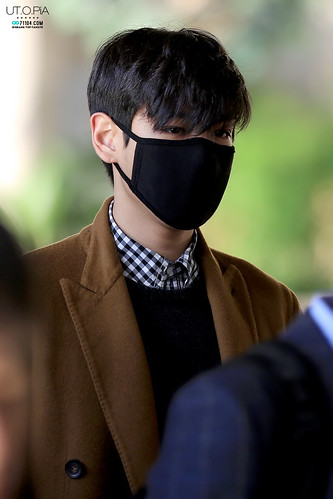 TOP-Gimpo-to-Japan-20141105-UTOPIA-HQs-007