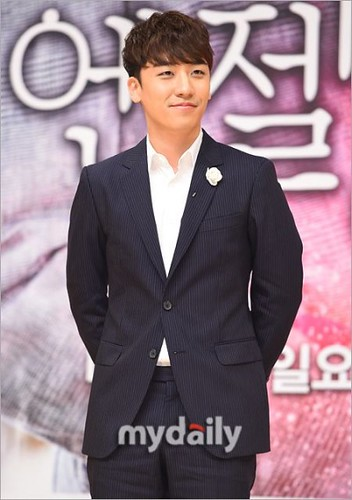 seungri_angel_eyes_140403_002-400x568