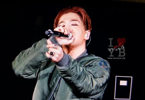 Big Bang - Made Tour - Osaka - 21nov2015 - Urthesun - 01