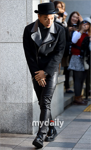 Taeyang-CKOne-Press-20141028__223