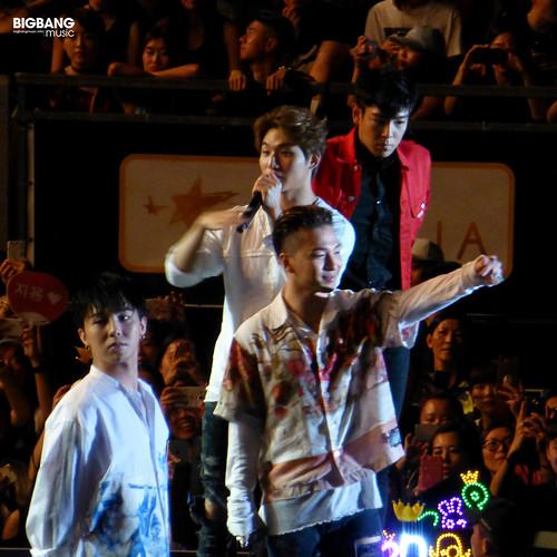 BIGBANGmusic-BIGBANG-FM-Hong-Kong-Day-2-2016-07-23-07