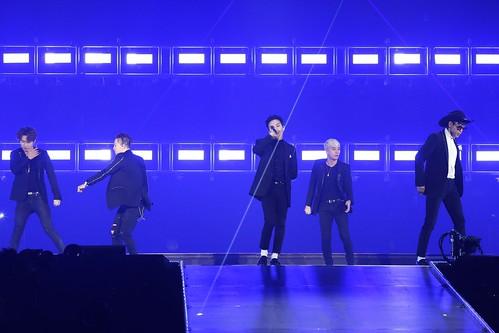 Big Bang - Made Tour - Tokyo - 24feb2016 - nikkan_choa - 03