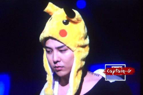 BIGBANG VIP FM in Kaohsiung 2016-09-11 (25)