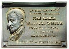 Photo of Bronze plaque № 39181