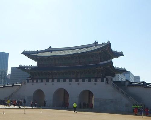 Co-Seoul-Palais-Gyeongbokgung (10)