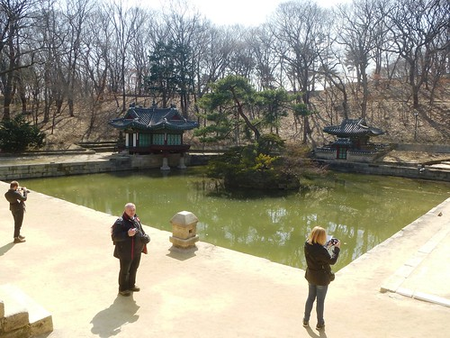 Co-Seoul-Palais-Changdeokgung-Jardin secret (9)