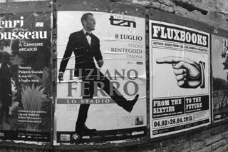 Venice - Posters
