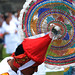 Danzas Totonacas