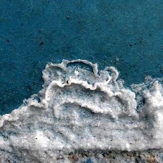 saltscape