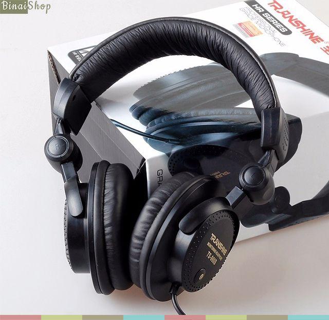 Transhine-HR-960B-2