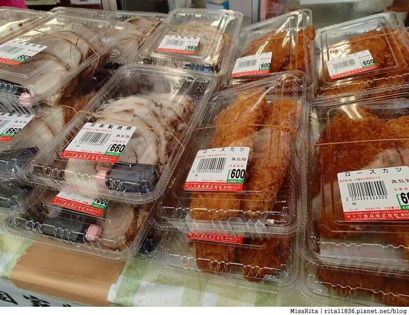 日本東京 吉祥寺好買好逛好吃 吉祥寺美食 吉祥寺炸肉丸 吉祥寺鯛魚燒34 (2)