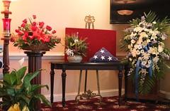 Service40.BernardBarnes.Funeral.MD.23April2015