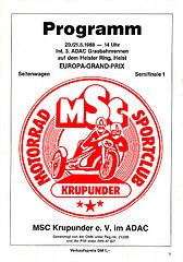 sc 1989sf2aa