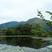 Laguna, Chinacota