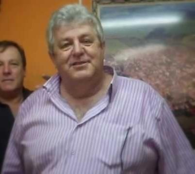 Maurício Aparecido de Castro