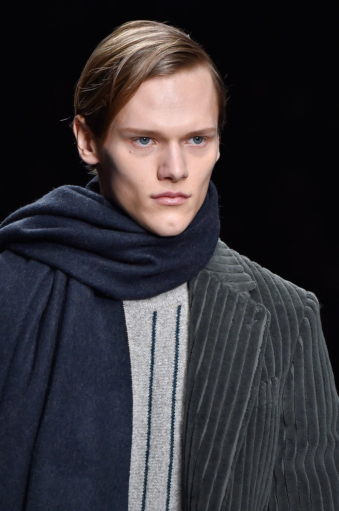 FW15 Milan Fendi111_Ryan Keating(fashionising.com)