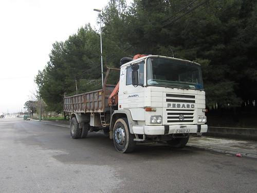 IMG_5493