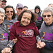 2015 MMRF San Francisco 5K Walk/Run