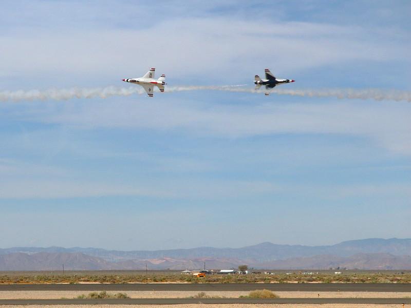 IMG_3462 Thunderbirds Head to Head