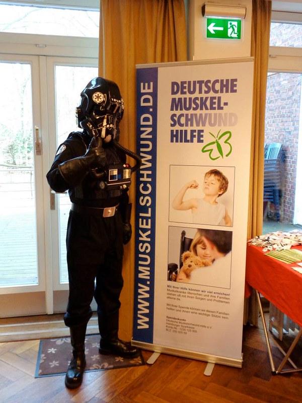 [22.03.15] SC Hamburg Charity Spielenarr - Seite 3 16733420449_6e491f3331_c