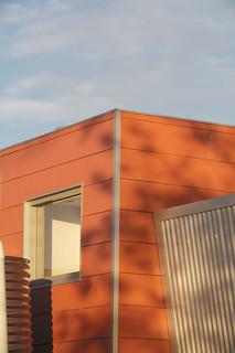 PROJ - Mckinnon Primary School featuring TN Smooth in Gibson