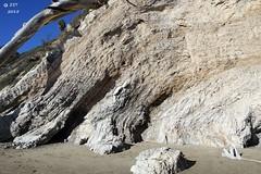 Folded Monterey