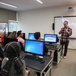 Computer Laboratory 15