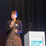 15-03-18 SAP Partner awards