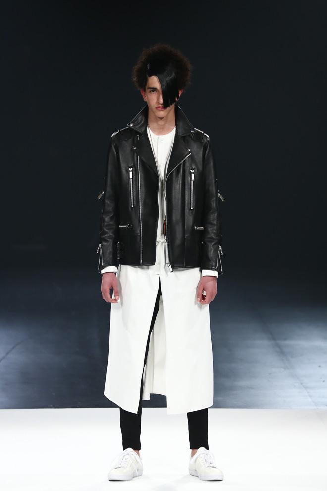 FW15 Tokyo yoshio kubo104(fashionsnap.com)