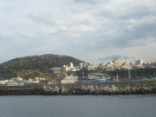 Ob-Jeju-Flash-Tapdong-Promenade (6)