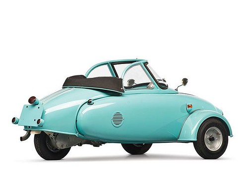 microcars_gallery_23