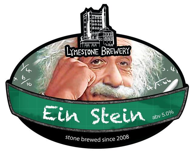 Lymestone-ein-stein