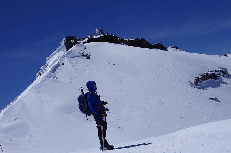 20140511-残雪期の富士山-0051.jpg