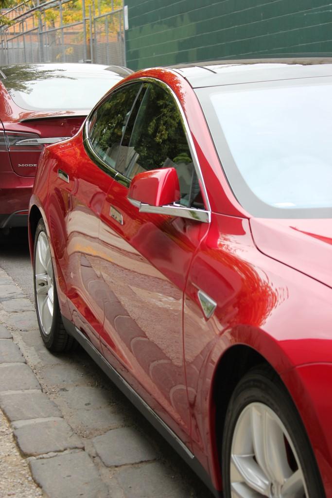 Deja Vu Car Wash
