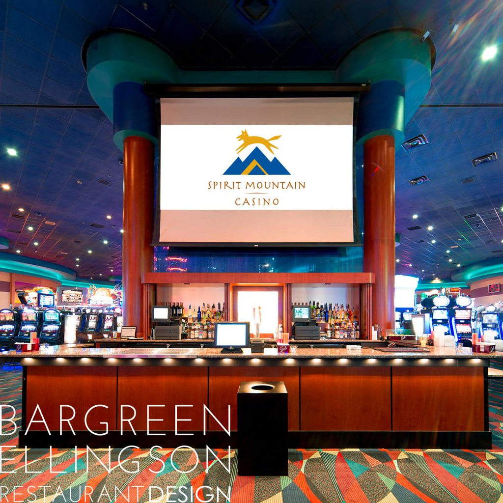 Spitir mountain casino casino gow pai poker recommended