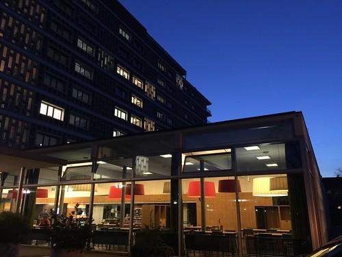 Felix Platter Spital Basel