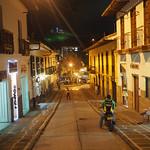 Do, 19.03.15 - 19:21 - San Gil bei Nacht