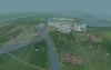 My little city has grown!